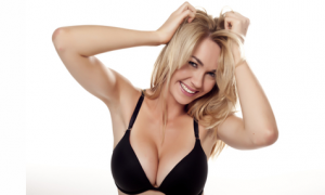 breast-enlargement-300x180